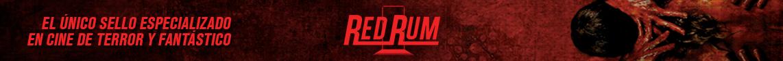 redrum-banner