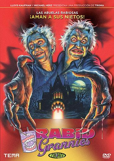 Abuelas-Rabiosas-DVD