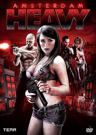 Amsterdam-Heavy-DVD