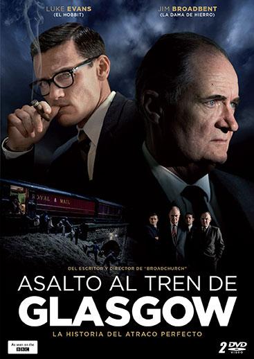 Asalto-al-tren-de-Glasgow-DVD