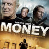 For-the-love-of-Money-DVD