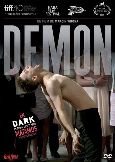 demon01