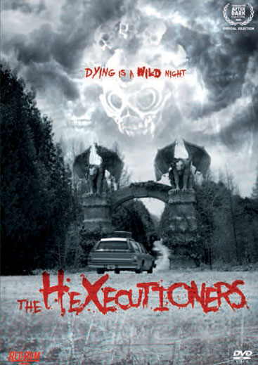 hexecutioners01