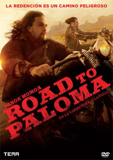 roadtopaloma01