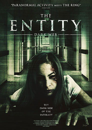 theentity01