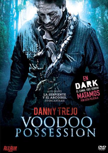 voodoo01