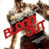 BloodOut
