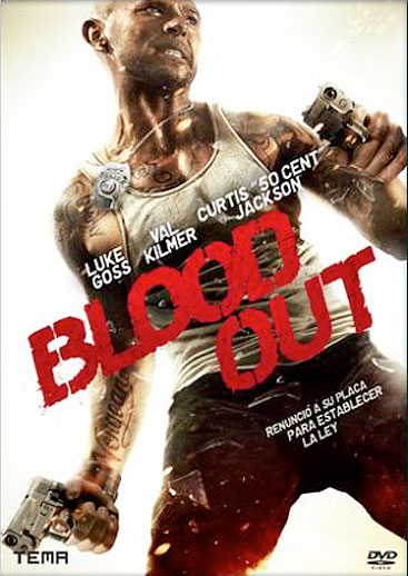BloodOut