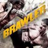 Brawler01
