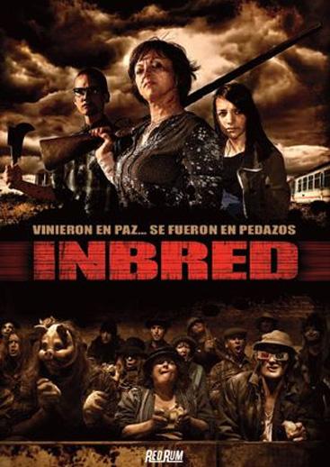 Inbred01