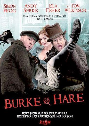 burke01