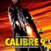 calibre01