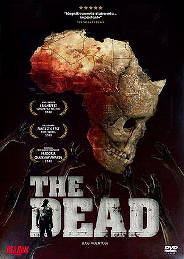 dead01