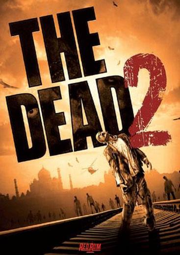 dead201