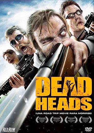 deadheads01