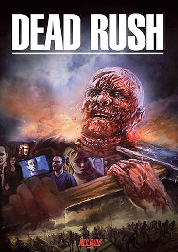 deadrush01