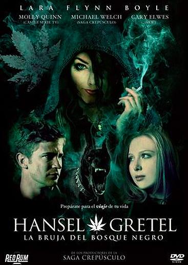 hansel01