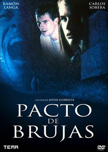 pacto01