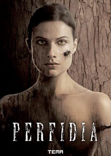 perfidia01