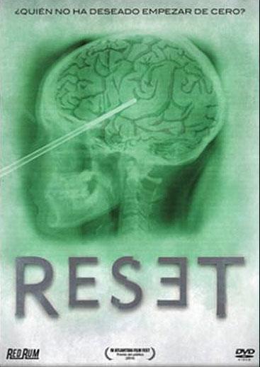 reset01