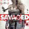 savaged01