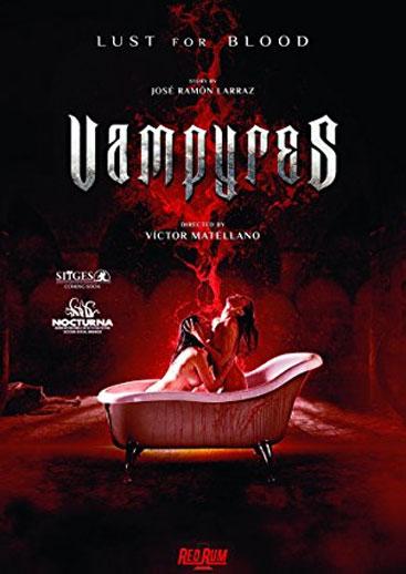 vampyres01