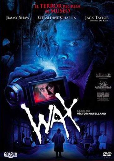 wax01