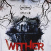 wither01