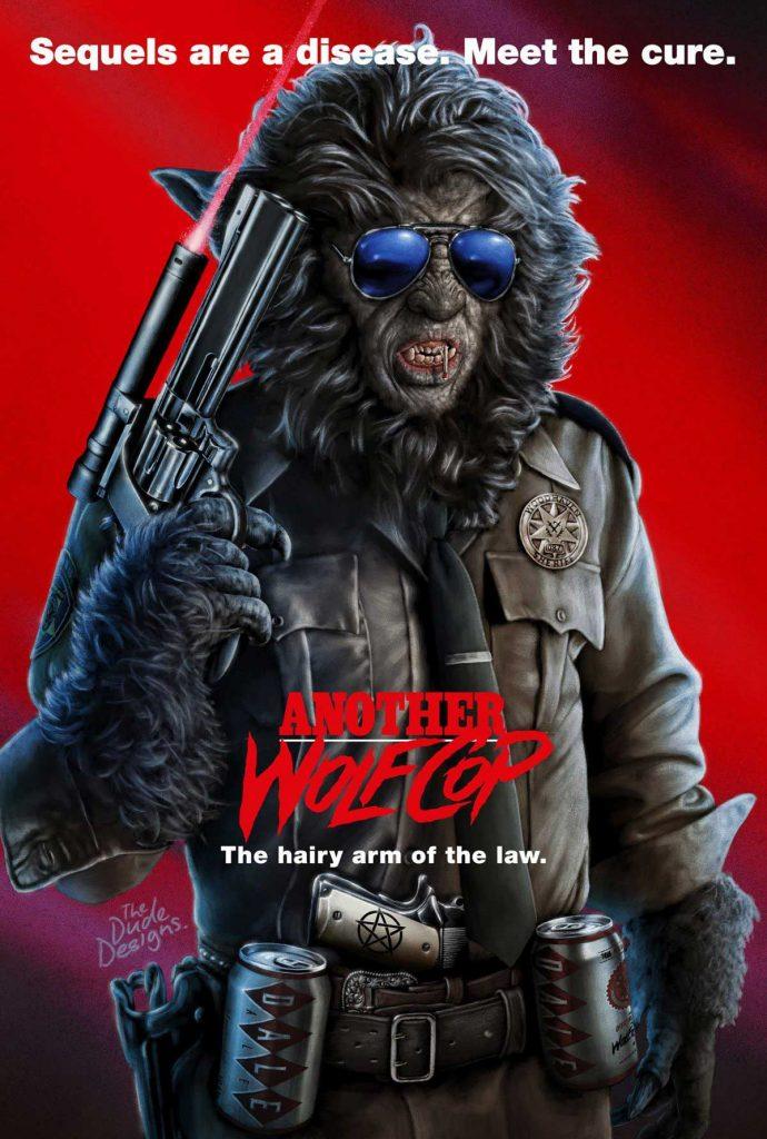 Anohterwolfcop