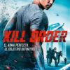 killorder